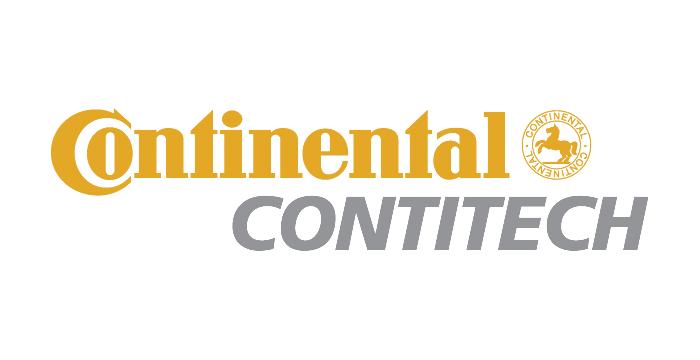 Képtalálatok a következőre: contitech logo