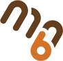 MN6 Energiaügynökség Logo