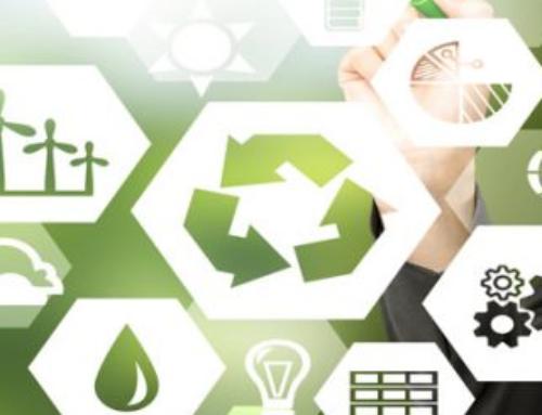 Az új ISO 50001 Energiagazdálkodási Irányítási Rendszer szabvány főbb változásai